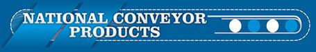 National Conveyor Products