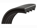 National Conveyor | Ribbed / Poly V-Belts